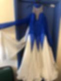 Blue Strictly Fairy.JPG