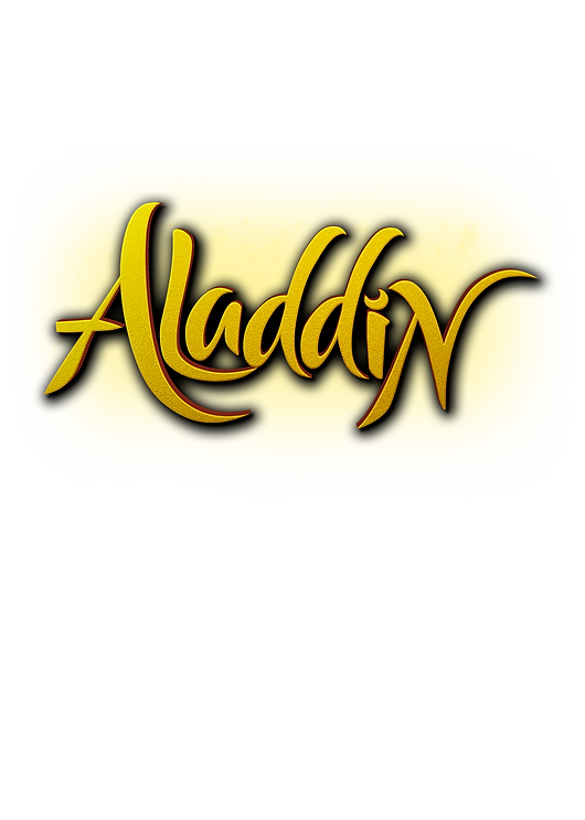 Aladdin logo on its own.png