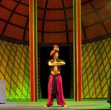Aladdin's Yurt.JPG