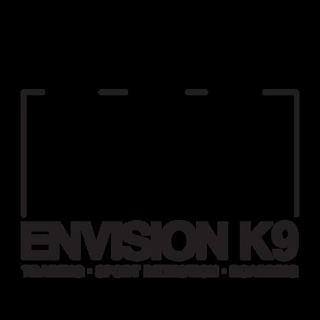 Envision-K9-logo-black.png