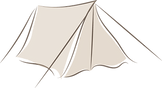 Tent 1.png