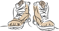 Hiking Boots ICON.png
