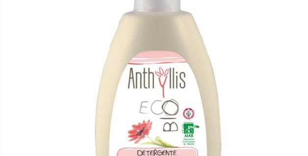 Płyn do higieny intymnej, 300 ml, Anthyllis Eco Bio