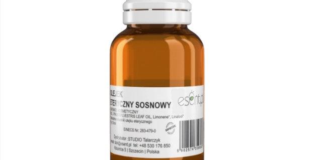 Olejek eteryczny Sosnowy, 10 ml, Esent