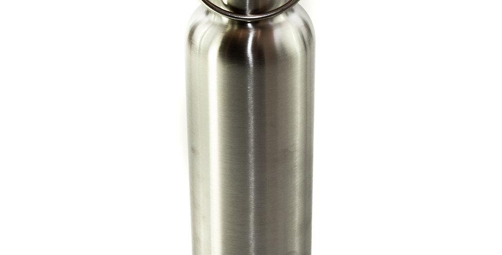 Bidon termiczny 500 ml