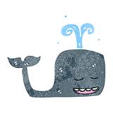 Ostatni wieloryb.png