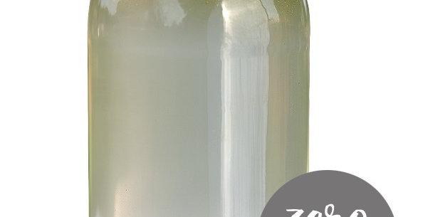 Płyn do mycia szyb i luster Klareko 900 ml