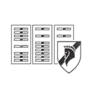 Penetration Test | Information Security | Network Security