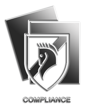 Regulatory Compliance | IT Security | IT Solution's | Network Security | Cyber Security | HIPAA Compliance | PCI-DSS Compliance | SOX Compliance