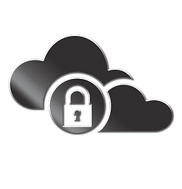 Secure Cloud | IT Consulting | Online Security | Network Security | Computer Security | Hybrid Cloud