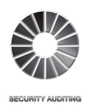 Security Auditing | Analysis of corporate security