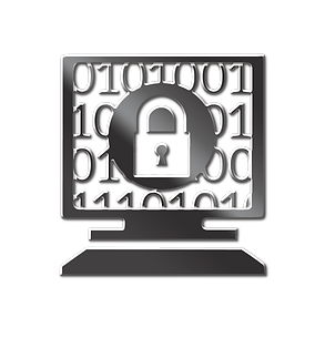 IT Consulting | Online Security | Network Security | Computer Security