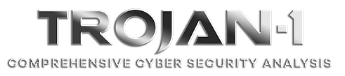 Cyber Security Analysis | Penetration Testing | Data Security | Network Security | Corporate Security | Web Application Security | Security Audits | Code Review | Digital Forensics
