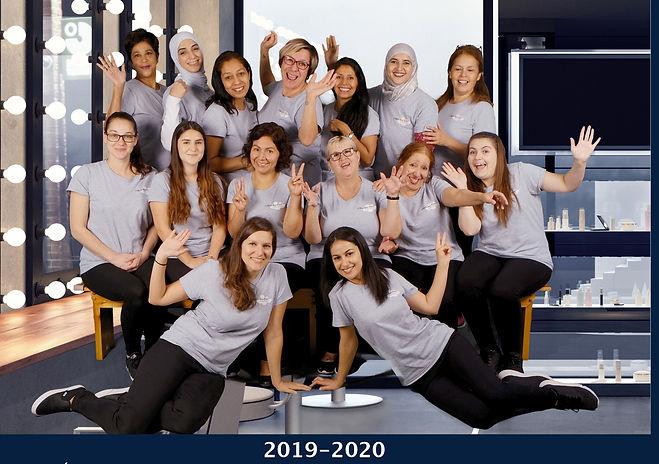 Staff Pic 2019-2020.jpg