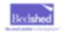 bedshed logo.png