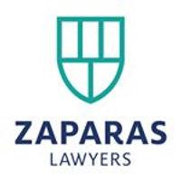 za law logo.jpg