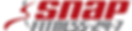snap fitness logo.png