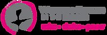 logo-whin.png