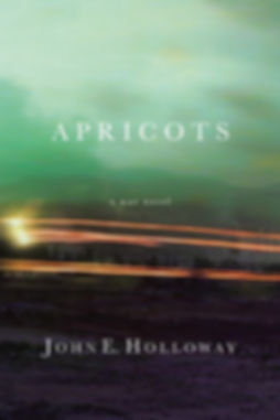 Apricots cover_edited.jpg