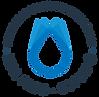 logo CAS4.png