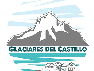 Logo Glaciares del Castillo-01.jpg