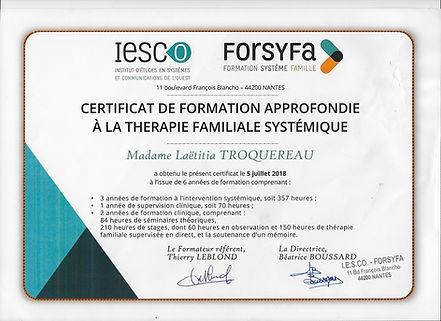 Diplome_Systémie_Forsyfa_-_Laetitia_TRO