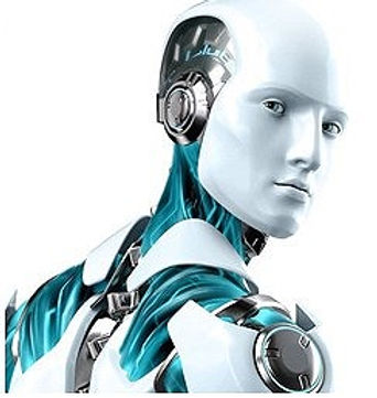 Robot%20peq%202_edited.jpg