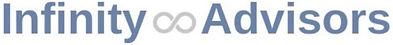 Logo_Infinity_∞_Advisors_3.JPG