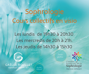 Sophrologie visio oct 2020.png
