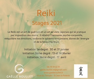 Initiation Reiki  2021.png