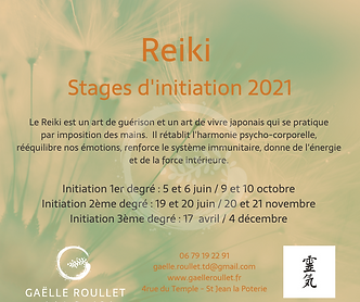 Initiation Reiki  mars 2021.png