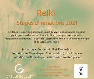 Initiation Reiki  sept 2021.png