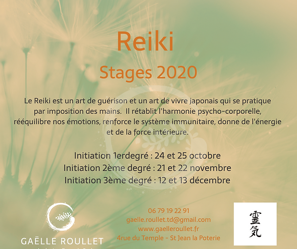 Initiation Reiki fin 2020.png