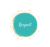 rond-respect.png