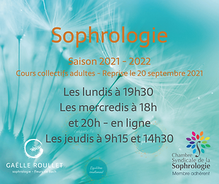 Cours de Sophrologie sept 2021.png