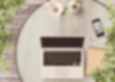 Gaelle-roullet-fleurs-de-bach-redon-56-3