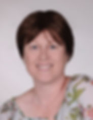 gaelle-roullet-sophrologue-conseillere-fleurs-de-bach-nantes