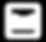 PAPELERIA IMPULSO RGB GENERALES [Recuper