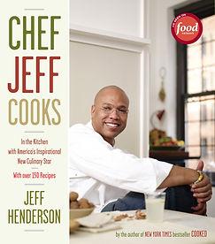 cookbook%2520cover_edited_edited.jpg