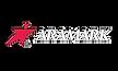 Aramark-Logo-767x460_edited.png