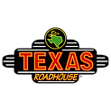 kisspng-texas-roadhouse-logo-nasdaq-txrh