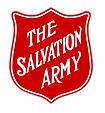kisspng-the-salvation-army-canada-charit