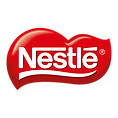 kisspng-nestl-milk-chocolate-logo-brand-