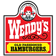 kisspng-hamburger-wendy-s-company-logo-c