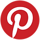 pinterest-1-logo-png-transparent-600x600