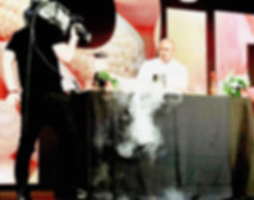 TALK AND COOK PHOTO FOR SITE.jpg