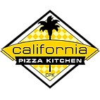 kisspng-california-pizza-kitchen-restaur