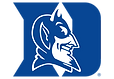 kisspng-duke-blue-devils-men-s-basketbal