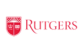 Rutgers-logotype-shield.png