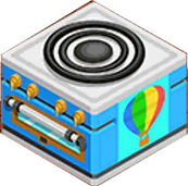 rstr_appl_Hot_Air_Stove_appl_.png